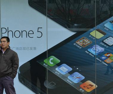 Tańszy iPhone będzie plastikowy i kolorowy?