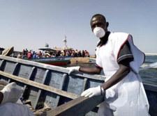 Tanzania: 136 ofiar zatonięcia promu