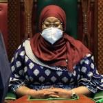 Tanzania długo negowała Covid-19. Teraz rozpoczęła akcję szczepień