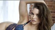 Tara Lynn: Kochaj swoje ciało