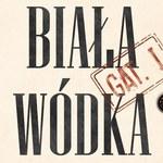 """Taraka debiutuje (teledysk """"Biała wódka"""")"""
