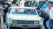 Tarantino i Kechiche w konkursie głównym w Cannes