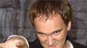 Tarantino: Ikona filmu