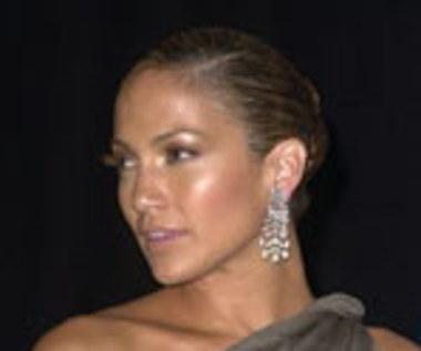Tarantino: Nie dla Jennifer Lopez