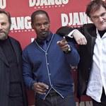 Tarantino podbija Europę