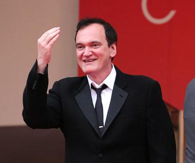 """Tarantino prosi: Nie spoilujcie """"Pewnego razu... w Hollywood"""""""