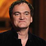 Tarantino szefem jury w Wenecji