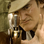 "Tarantino w obsadzie ""Django"""