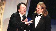 Tarantino wręczy Oscara