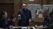"""""""Tarapaty 2"""": Prawdziwy wakacyjny film"""