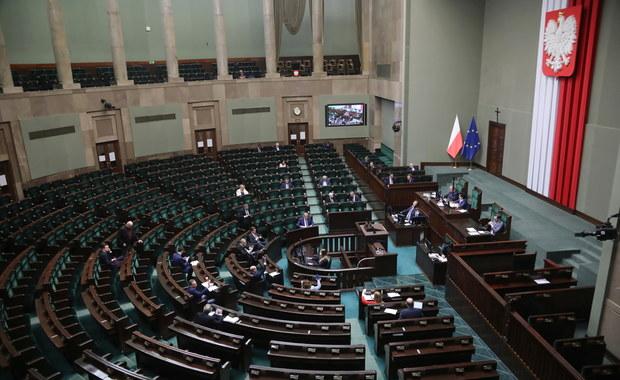 Tarcza antykryzysowa 2.0 przyjęta przez Sejm. Co zyskają przedsiębiorcy?