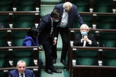 Tarcza antykryzysowa 3.0 przyjęta przez Sejm. Co nowego wnosi?