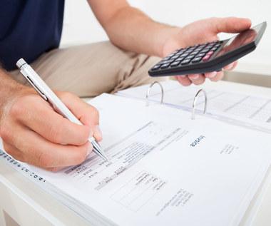 Tarcza Antykryzysowa a finansowanie wpłat do PPK