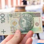 Tarcza antykryzysowa: Minister ustali maksymalne ceny, żeby zwalczać spekulację