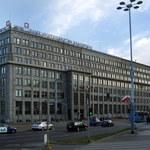 Tarcza antykryzysowa: Pożyczki z BGK dla MŚP od końca kwietnia