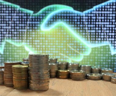 Tarcza Finansowa PFR 2.0 Wkrótce banki zaczną przyjmować wnioski
