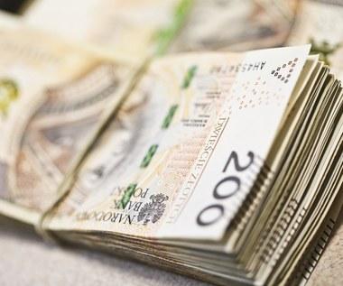 Tarcza Finansowa PFR. Jak będzie wyglądało umorzenie pomocy?