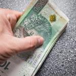 Tarcza Finansowa PFR: Ruszają umorzenia pomocy, wciąż nie wiadomo co z podatkiem