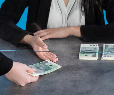 Tarcza finansowa: Szansa na pomoc dla dużych firm