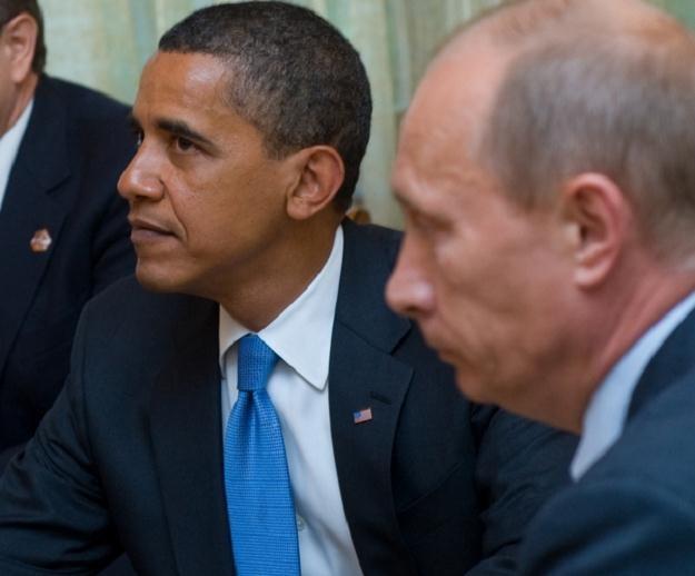 Tarcza jest jednym z punktów spornych w relacjach między Rosją a USA i NATO /AFP
