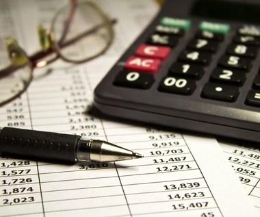 Tarcza: Zapłata podatku PIT po 30 kwietnia 2020 r.