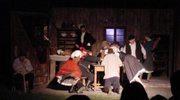 Targi dramaturgii w Teatrze Powszechnym