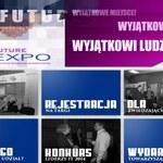 Targi IT FUTURE EXPO 2014
