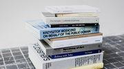 Targi Książki Artystycznej