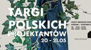 Targi Polskich Projektantów SHOP LOCAL