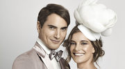 Targi Wedding