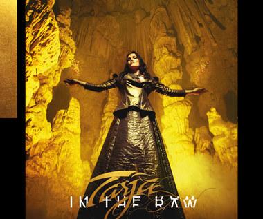 """Tarja """"In The Raw"""": Skandynawski żywioł [RECENZJA]"""