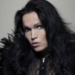Tarja Turunen: Piękna i beat