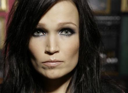 Tarja Turunen /Metal Mind Productions