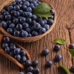 Tarnina: Świetna na żołądek i jelita. Chroni przed zawałem i oczyszcza krew