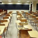 Tarnobrzeg: Trzy osoby poparzone w czasie dnia otwartego szkoły