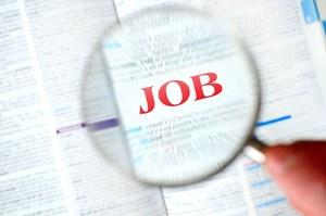 Tarnobrzeska Specjalna Strefa Ekonomiczna: Będzie 200 nowych miejsc pracy