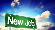 Tarnobrzeska Specjalna Strefa Ekonomiczna: Powstanie 600 nowych miejsc pracy
