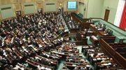 Tarnów nie dostanie 10 mln złotych!