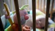 Tarnowianka oddała czworo własnych dzieci
