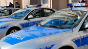 Tarnowskie Góry: 8-latek zmarł przez uduszenie