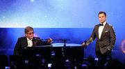 """Taron Egerton: """"Rocketman"""" nie jest typowym filmem biograficznym"""