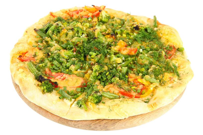 Tartaletki brokułowe /123RF/PICSEL