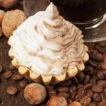 Tartaletki - idealne do kawy