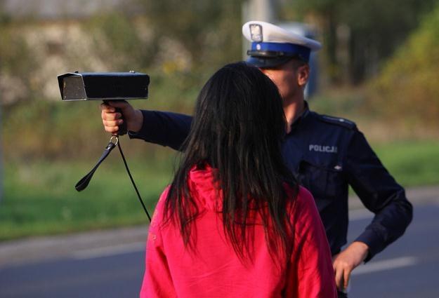 Taryfikator mandatów jest nielegalny? / Fot: Stanisław Kowalczuk /East News
