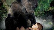 """""""Tarzan"""": Małpi rozum"""