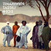 Tinariwen: -Tassili