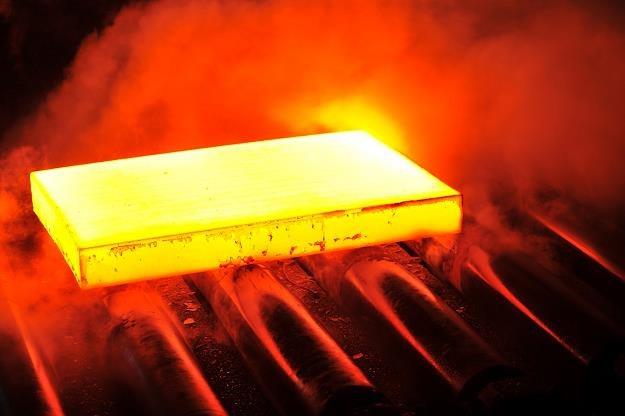 Tata Steel chce sprzedać huty w Anglii i Walii /©123RF/PICSEL