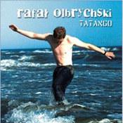 Rafał Olbrychski: -Tatango