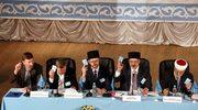 Tatarzy chcą autonomii na Krymie