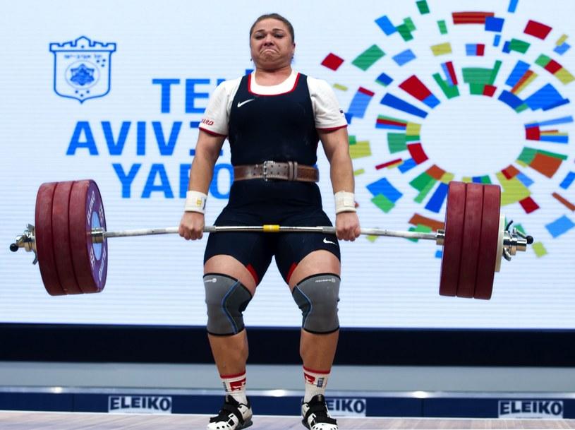 Tatiana Kaszirina /PAP/EPA